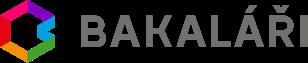 Banner Bakaláři